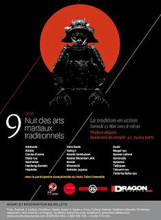 http://www.leotamaki.com/2015/02/9eme-nuit-des-arts-martiaux-traditionnels-namt15.html
