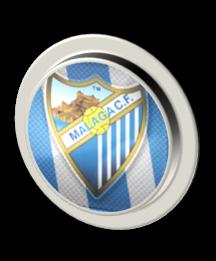 Málaga CF - 2014-2015 - Año de Gracia - Página 5 Imagen33