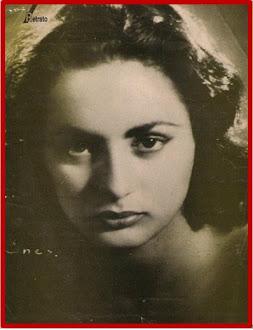 Susana Duijm Zubillaga