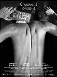 Febre do Rato Nacional DVDRip 2013