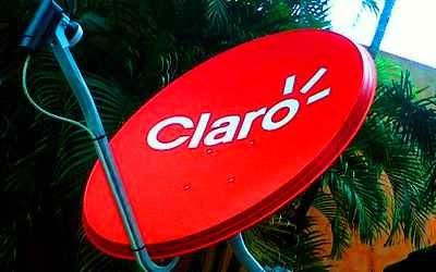 receptor - Nagra 4 no cloro TV Livre. Fabricante do receptor se pronuncia sobre o assunto… Visiontec Cloro-tv