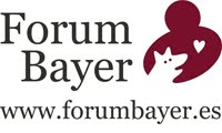 Forum BAYER