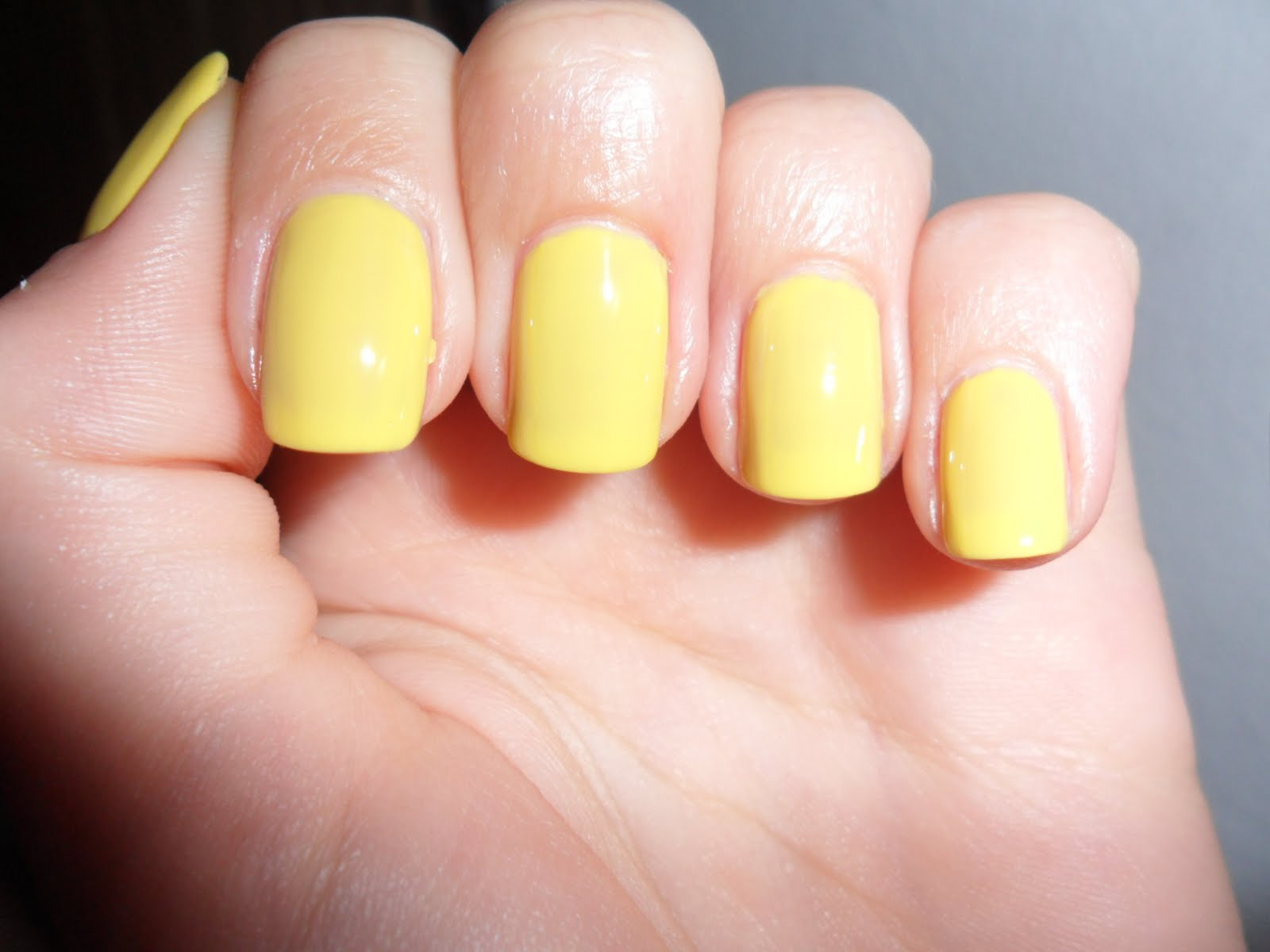 Nail Stories: Star Nails - Funky French Tips