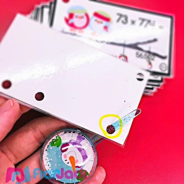 http://www.teacherspayteachers.com/Product/Winter-Multiple-Digit-Multiplication-Poke-Cards-1603112