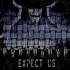 Grupo hacker expulso do GooglePlus registra página para uma futura rede social hacker