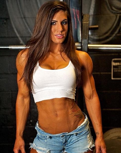 ... competitor, fitness model, fitness models, female fitness models