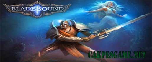 Bladebound Apk v0.32 [Mod] Full OBB