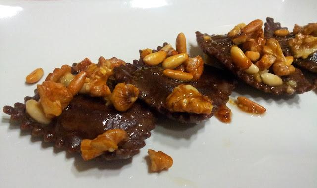 ravioli-tortelli-al-cioccolato