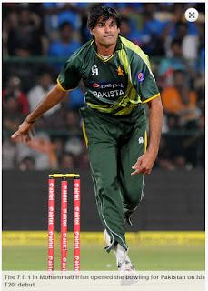 Mohammad-Irfan-Ind-V-Pak-1st-T20I-2012