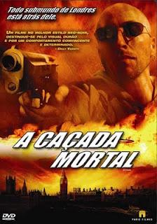 FILMESONLINEGRATIS.NET A Caçada Mortal