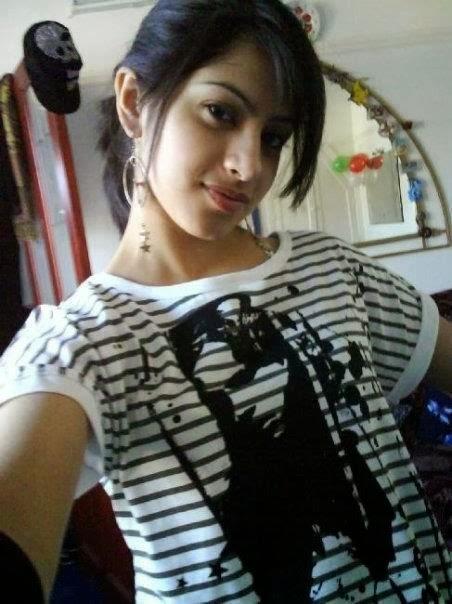 Pretty+Slim+and+Hot+Punjabi+Girls+Photo+Collection011