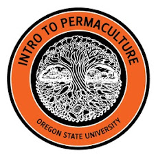 Intro to Permaculture badge