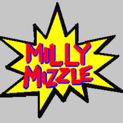 MillyMizzle