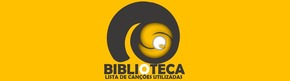 Biblioteca NSC-PT