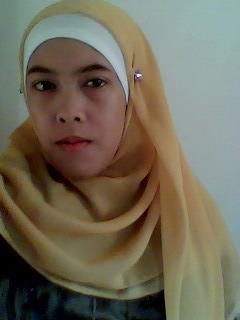 Ilustasi Foto Rahmi Siti Hertina
