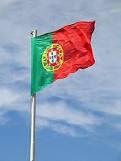 """""""A.D.U.F""""   Portugal"""