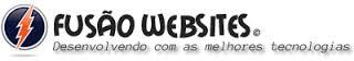 Criação e Hospedagem de Sites