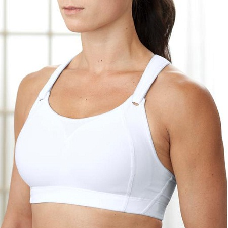 Tips on How To Prevent Breast Sagging