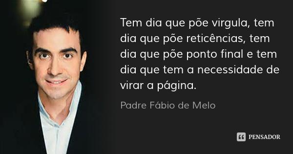 Lizi Plus Amar Padre Fabio De Melo é Fácil Mas Uma Frase é Sensacional