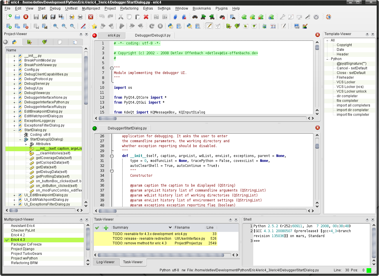Download image Python Programming Download PC, Android, iPhone and ...