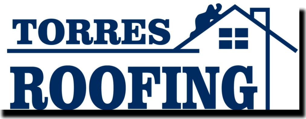 Denton,TX- Torres Roofing co
