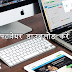 फ्री सॉफ्टवेयर डाउनलोड करें यहॉ से - Download Free Software