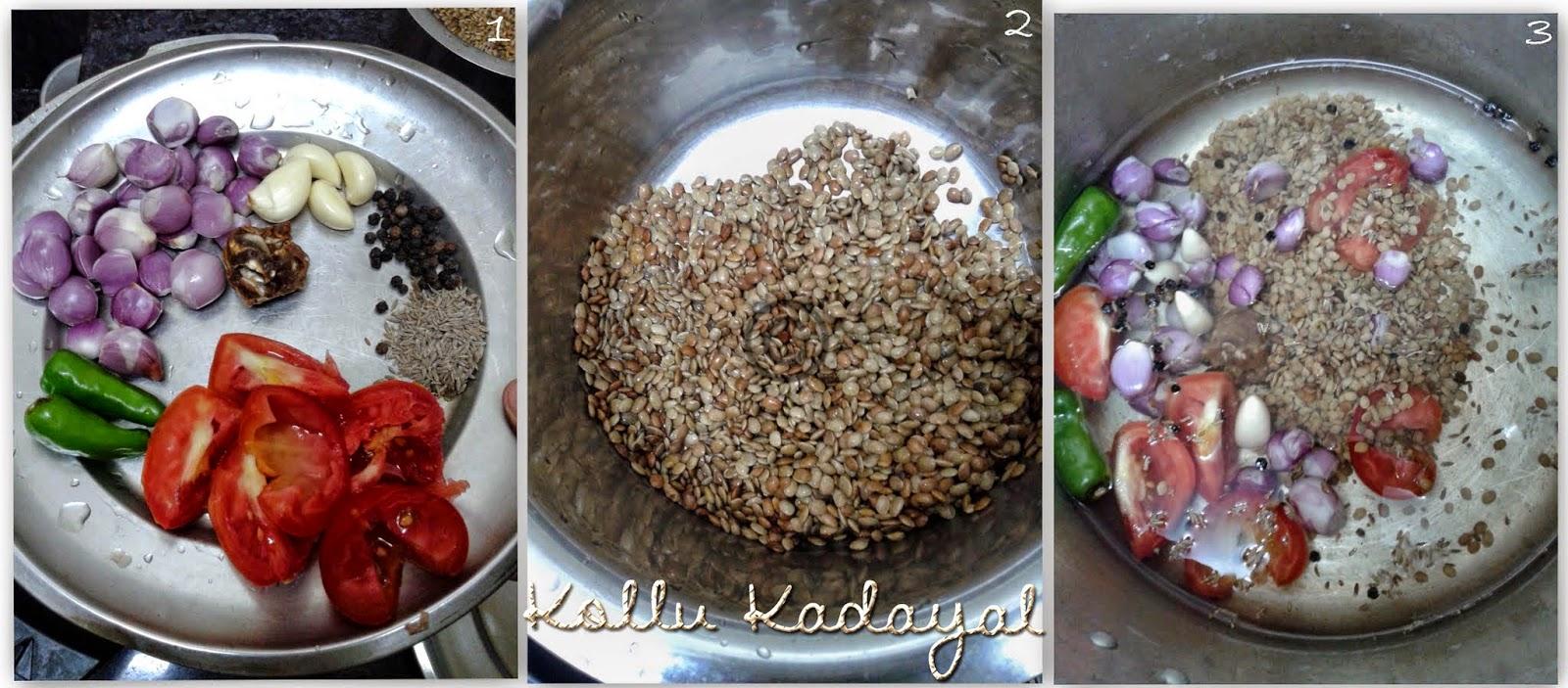 how-to-make-kollu-chutney