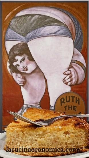 pellegrino artusi, torta di riso e altre torte