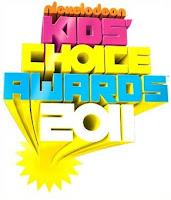 http://1.bp.blogspot.com/-iZVSX1lYo5M/TVTISpbUVcI/AAAAAAAAF3w/W6sZ0uI45Fg/s1600/2011-kca-nominees.jpg