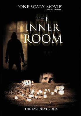 the inner room The Inner Room (2011) Español Subtitulada
