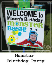 http://www.733blog.com/search/label/monster%20bash