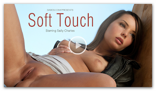 Model Sally Charles Categories Masturbation Bald Pussy