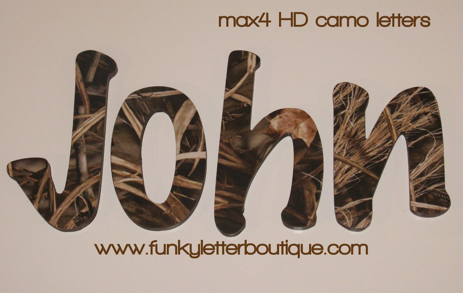 http://1.bp.blogspot.com/-iZZYZczUEGo/UQB9HIyQNeI/AAAAAAAAAiw/4KniGpBoTFc/s1600/max4+HD+camo+wall+letters.jpg