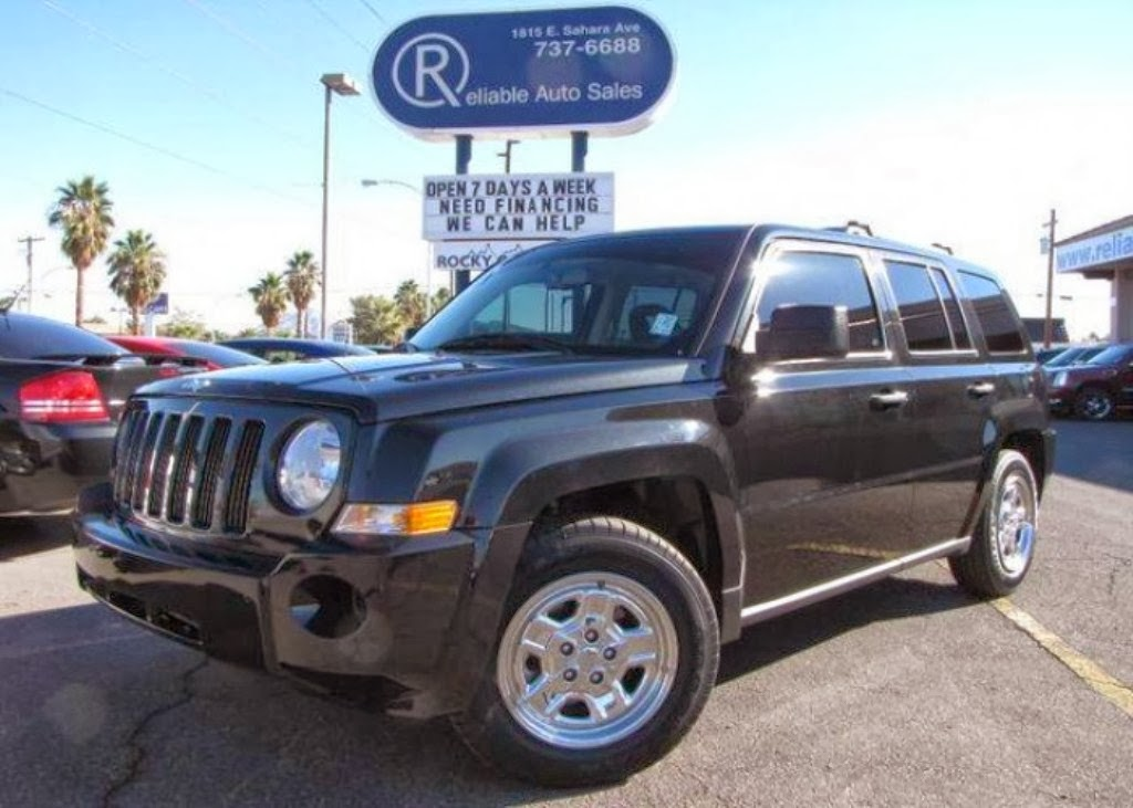 how to download pictures on jeep patriot system