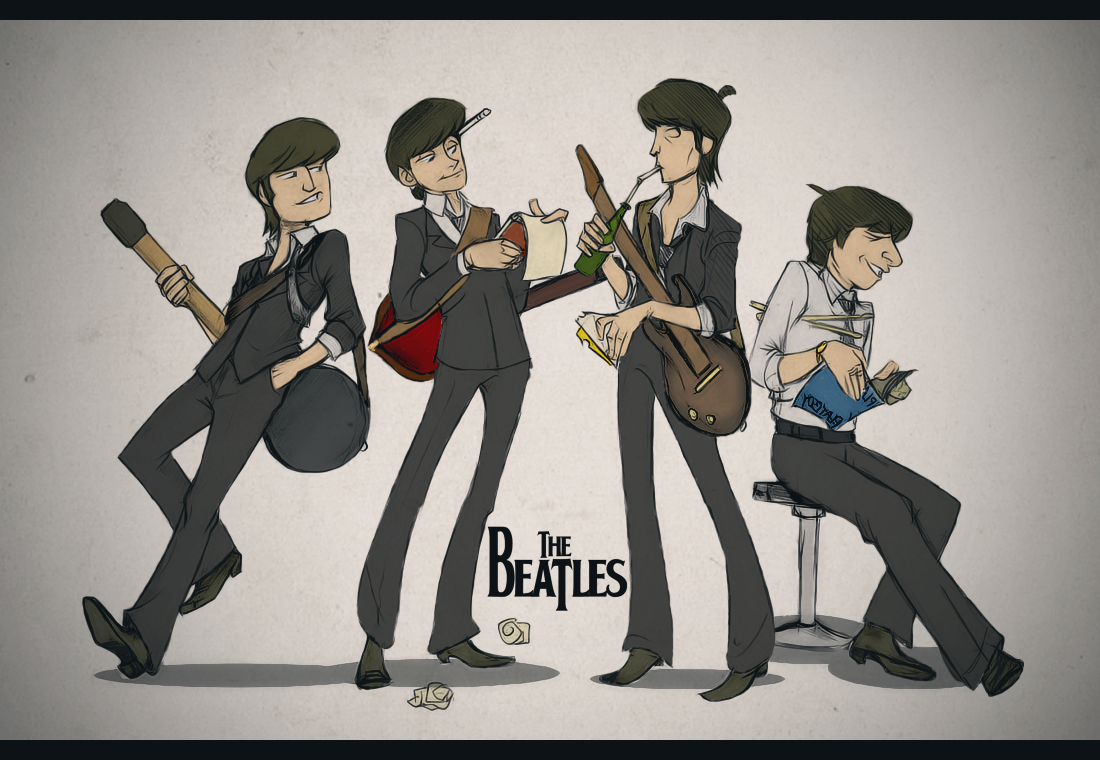 music gt the beatles - photo #34