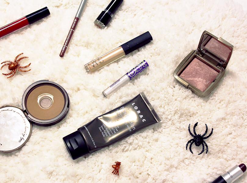 last minute cheap halloween costumes makeup tutorial spider queen black widow web under 10 dollars