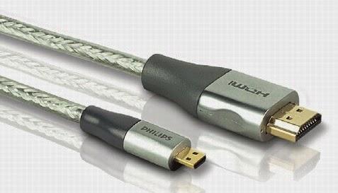 Harga dan Fungsi Kabel HDMI
