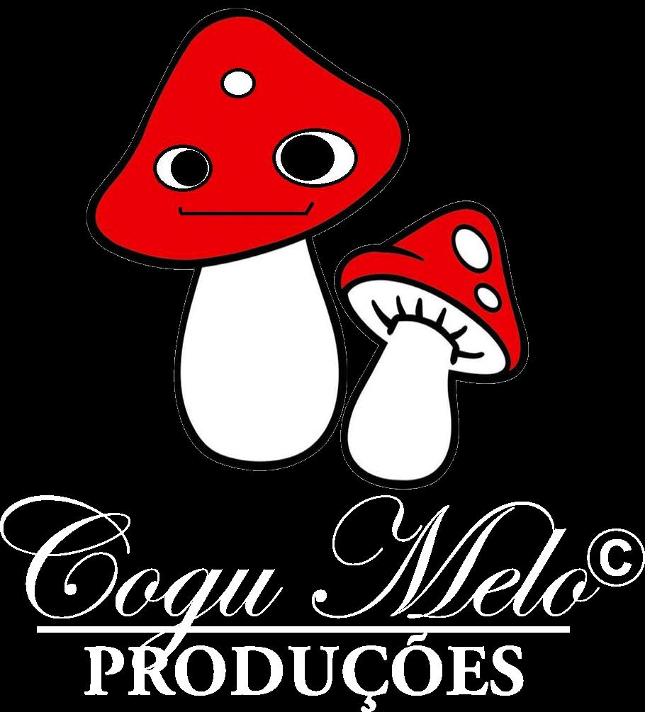 Cogu Melo Produções