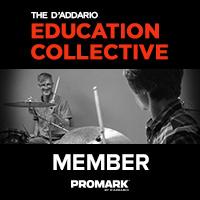 Drummer Profile