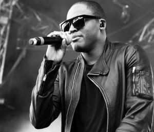 Taio Cruz Ft. Pitbull - There She Goes Lyrics