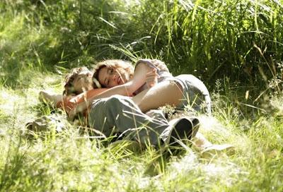 Phim Tạm Biệt Tình Đầu - Goodbye First Love 2011 [Vietsub] Online
