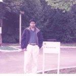 Mohan Raghav BCom ACA AICWA ACS ACMA