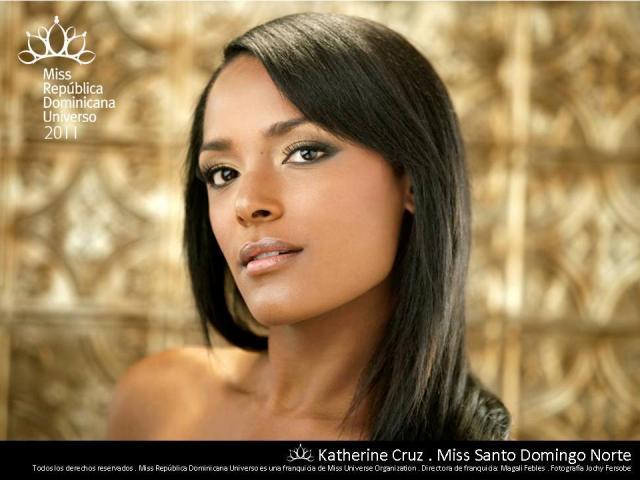 Candidatas miss republica dominicana 2011 fotos 24