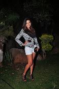 Disha Deshpande glamorous photos-thumbnail-13