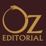 Colaboración con editoriales
