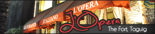 L'opera