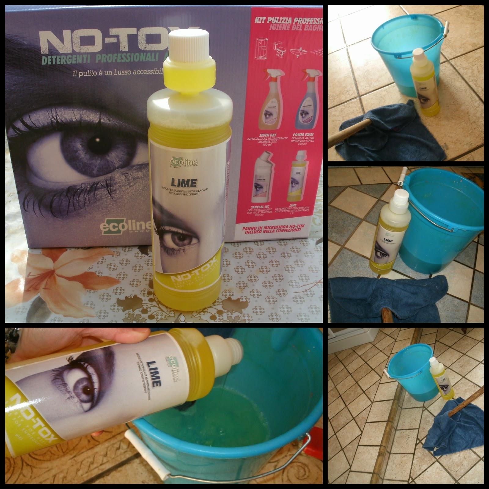 Il blog di manu ecolinegroup detergenti professionali - Pavimenti lucidi a specchio ...