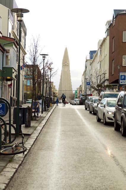iceland, reykjavik, travelling, Hallgrímskirkja, gereja Hallgrímskirkja, Hallgrímskirkja curch