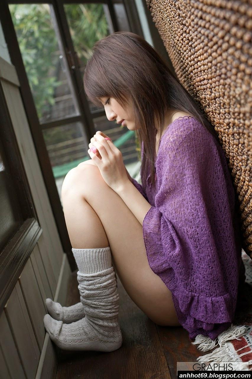 misa-shinozaki-00593616