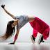 Dans Oyunu ve Türkçe Mmorpg Oyunu Kayıt Ol ve Scrabble İndir
